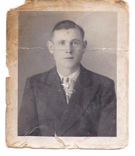Johann Peter Wilbois